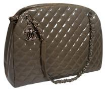 Mademoiselle Lackleder handtaschen