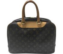 Lackleder handtaschen