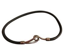 Second Hand Jumbo Leder colliers
