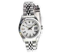Second Hand Datejust Uhren