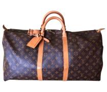 Keepall Leintuch reisetaschen