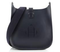 Second Hand HermèsLeder handtaschen