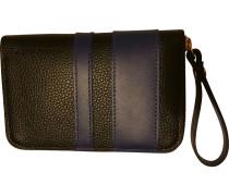 Second Hand Leder portemonnaie