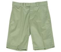 Second Hand Shorts Khaki