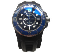 Keramik montre