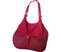 Balzane Leder handtaschen