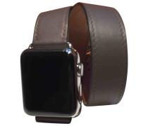 Second Hand Apple Watch x Hermès 38mm uhren