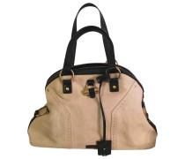 Second Hand Muse Handtaschen