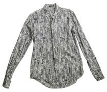 Shirt Baumwolle