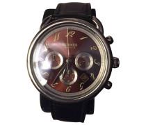 Second Hand Arceau Chronographe Uhren