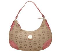 Leinen handtaschen