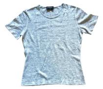 Kaschmir t-shirt