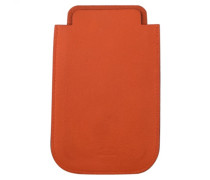 Second Hand wallet & case, Kleinlederware Leder