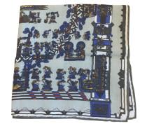 Second Hand Kaschmir tücher, schals