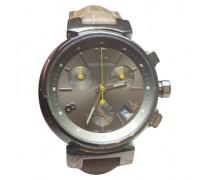 Tambour Petit Modèle montre