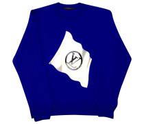 Second Hand Sweatshirt