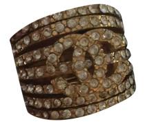 Second Hand VINTAGE Chanel CC Ringe