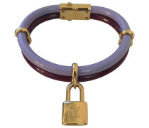 Second Hand Lockit Armbänder