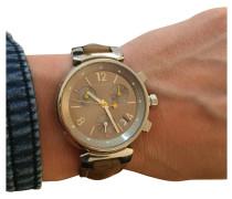 Tambour Medium montre