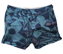Second Hand Shorts Baumwolle