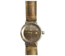 Tambour Petit Modèle Uhren