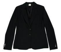 Second Hand Wolle blazer
