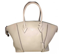 Lockit Leder shopper