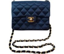 2.55 silk handbag