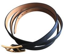 Second Hand Hapi Leder Armbänder