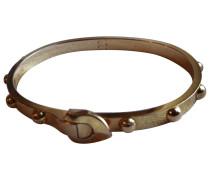 Second Hand Clous Gelbgold Armbänder