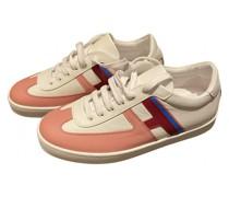 Second Hand HermèsLeder Sneakers