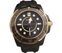 J12  Marine Keramik Uhren