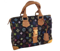 Louis Vuitton Speedy multicolor...