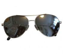 Piloten brille