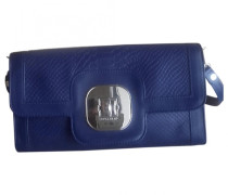 Second Hand Gatsby Leder Clutches