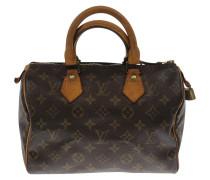 Speedy Leinen handtaschen