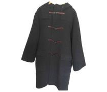 Second Hand Kaschmir dufflecoat