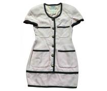 Second Hand VINTAGE Chanel Mini kleid