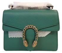 Second Hand Dionysus Leder Handtaschen