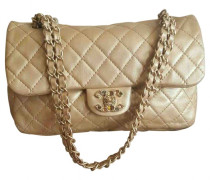 Timeless Leder handtaschen