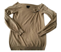 Kaschmir pullover