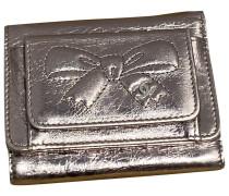Second Hand ChanelLeder Portemonnaies