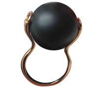 Second Hand Roségold Ringe