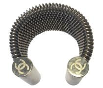 Armband Stahl Silber