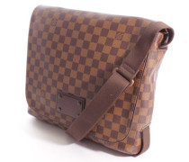 Second Hand  Louis Vuitton Umhängetasche