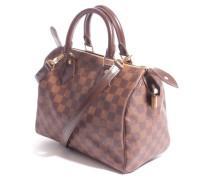 Second Hand  Louis Vuitton Speedy 30 Damier Handtasche