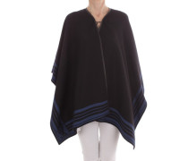 Second Hand  Louis Vuitton Poncho