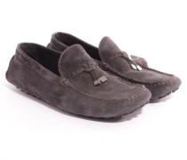 Second Hand  Louis Vuitton Slipper
