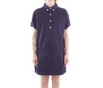 Second Hand  Louis Vuitton Kleid
