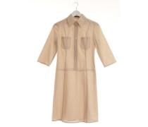 Second Hand  Strenesse Kleid